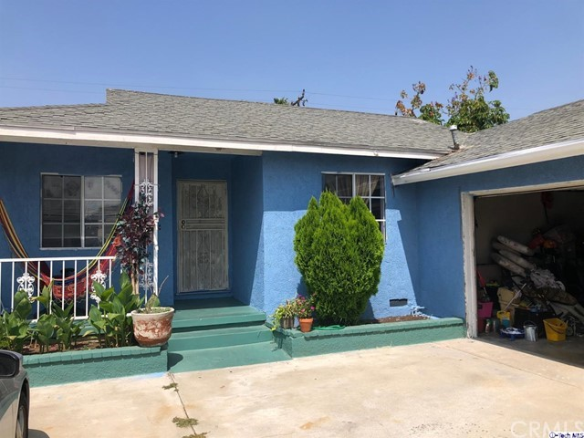 737 Sandia Avenue, La Puente, CA 91746