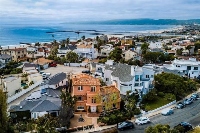 7137 Trask Avenue, Playa del Rey, CA 90293