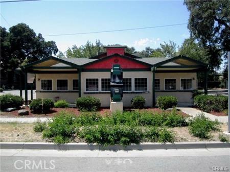 10432 Live Oak Boulevard, Live Oak, CA 95953