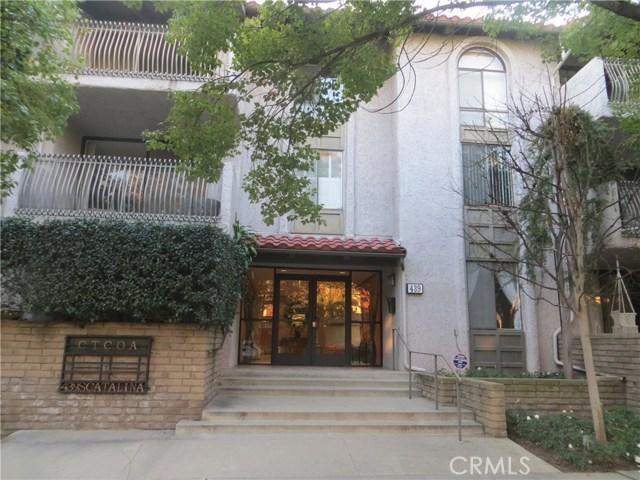 439 S Catalina Av, Pasadena, CA 91106 Photo 1
