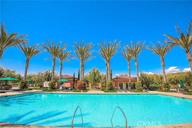 153 Neptune, Irvine, CA 92618 Photo 36