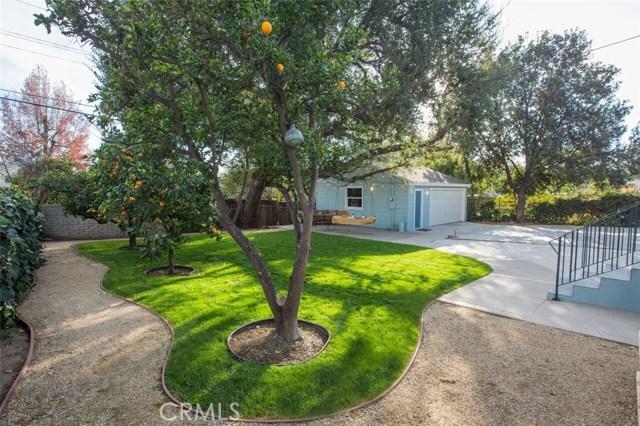 3310 E Orange Grove Blvd, Pasadena, CA 91107 Photo 23