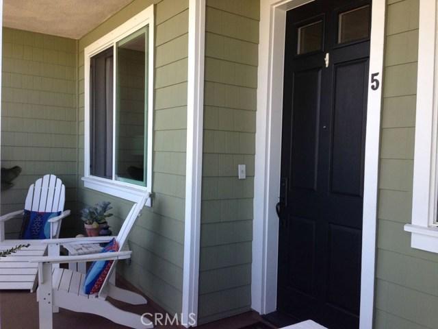 1208 Tennyson Street 5, Manhattan Beach, California 90266, 3 Bedrooms Bedrooms, ,3 BathroomsBathrooms,For Sale,Tennyson,SB18134746