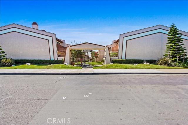 10657 Bell Street 5, Stanton, CA 90680