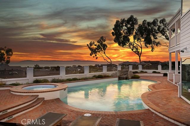 1436 Key View | Harbor View Hills 2 (HAV2) | Corona del Mar CA