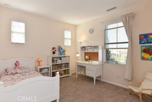 110 Saybrook, Irvine, CA 92620 Photo 12