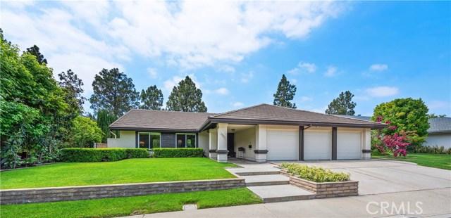 19011 Glenmont Terrace, Irvine, CA 92603