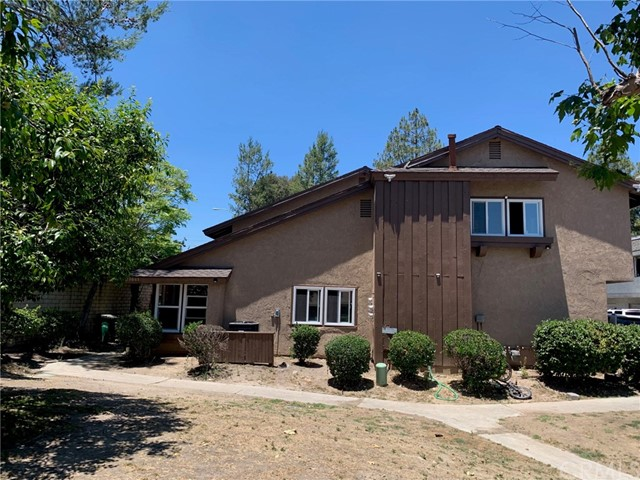 23061 Village Drive, Lake Forest, CA 92630