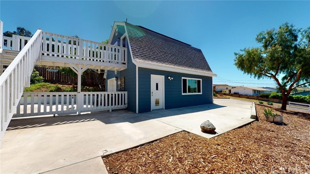 961 Richland Road, San Marcos, CA 92069