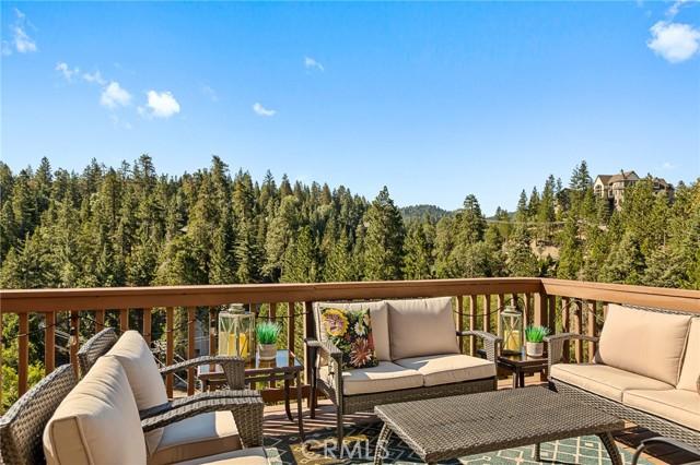 21. 26855 Modoc Lane Lake Arrowhead, CA 92352