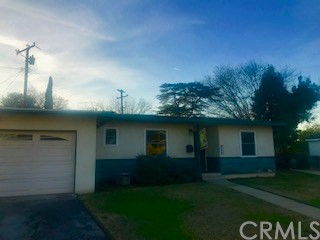 2104 W Rexwood Street, West Covina, CA 91790