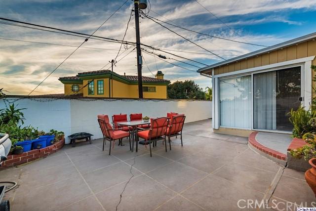 4431 Briggs Av, Montrose, CA 91020 Photo 18