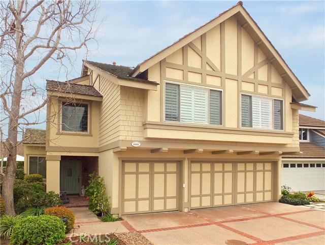 6221 Seville Court, Long Beach, CA 90803
