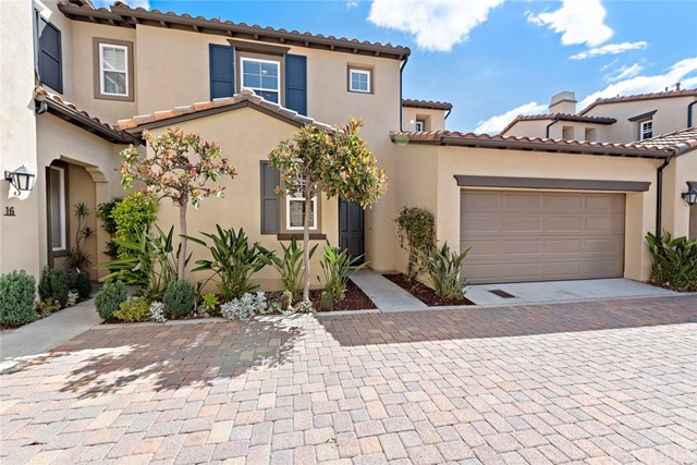 Photo of 18 Paseo Verde, San Clemente, CA 92673