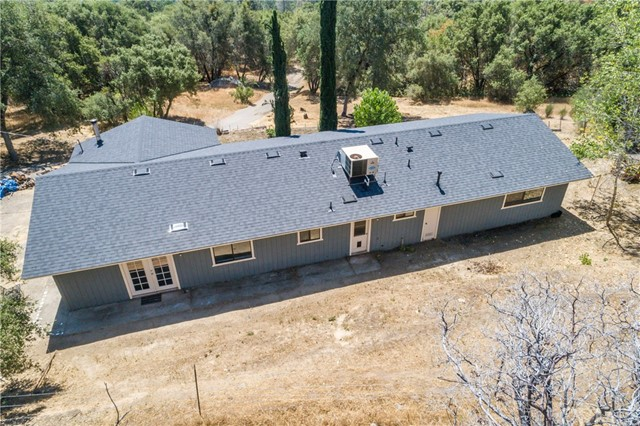 30966 Road 222, North Fork, CA 93643 Photo 31