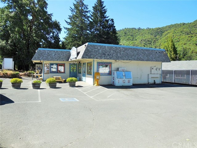 5187 State Highway 20, Upper Lake, California 95485, ,Commercial Sale,For Sale,State Highway 20,LC18148943