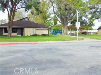 Image 29 of 2505 E Santa Fe Ave, Fullerton, CA 92831