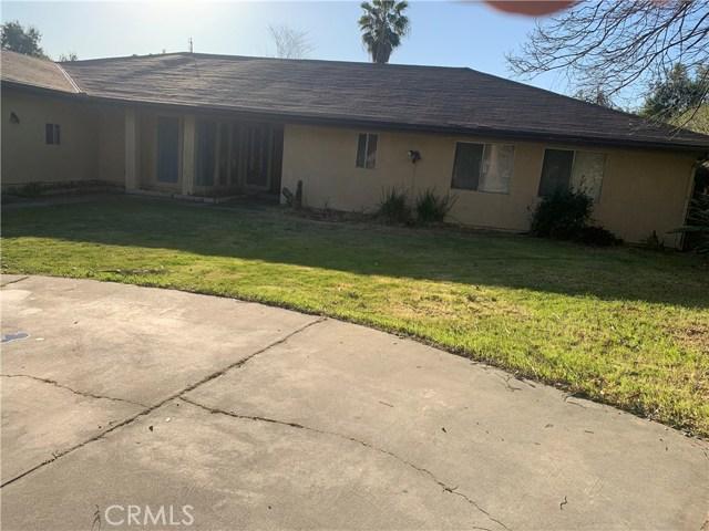 1999 Navarro Avenue, Pasadena, CA 91103