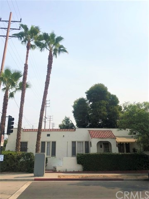 139 N Avenue 55, Los Angeles, CA 90042 Photo