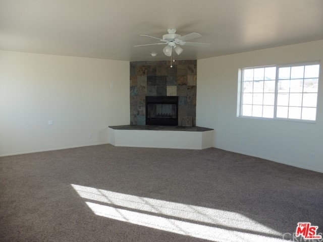 5075 Kickapoo Tr, Landers, CA 92285 Photo 17