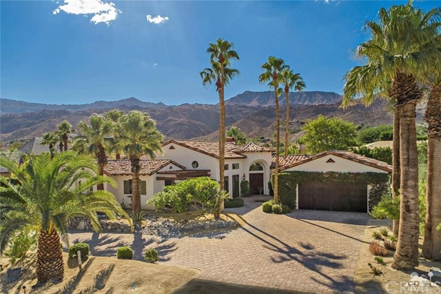 48335 Painted Canyon Road, Palm Desert, CA 92260
