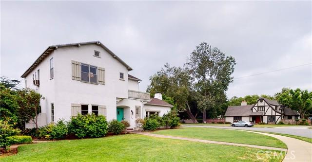 37. 454 W Palm Drive Covina, CA 91723