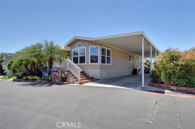 16222 Monterey Ln. 9, Huntington Beach, CA 92647
