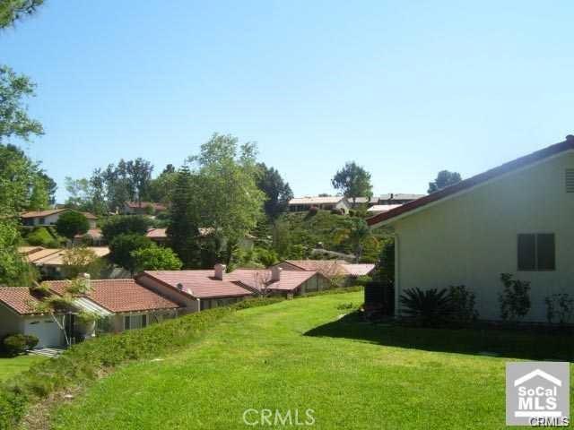 28021 Via Unamuno, Mission Viejo, CA 92692