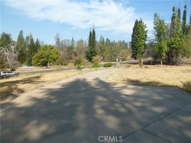 5056 Lago Vista Way, Paradise, CA 95969