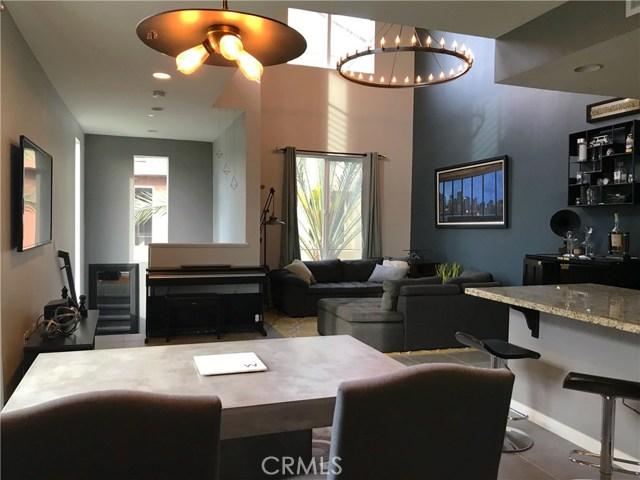 23 Waldorf, Irvine, CA 92612 Photo 0
