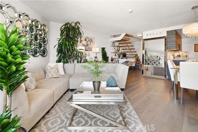 531 Esplanade 903, Redondo Beach, California 90277, 1 Bedroom Bedrooms, ,1 BathroomBathrooms,For Sale,Esplanade,SB20217280