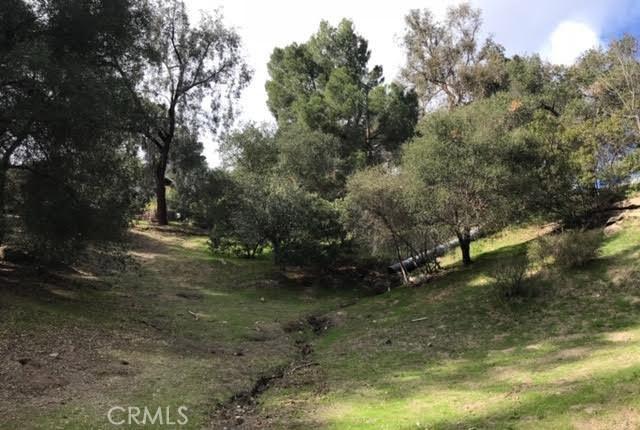 19536 Grand View Drive, Topanga, CA 90290