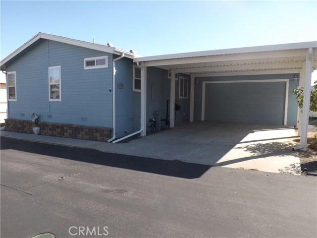 35109 Highway 79 185, Warner Springs, CA 92086