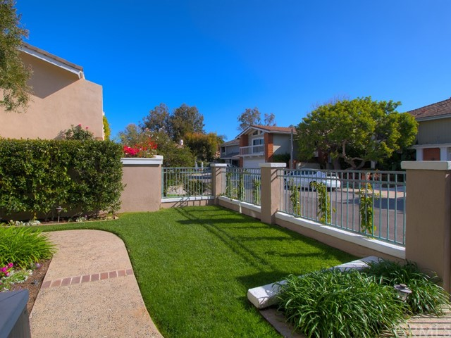 6 Butternut Ln, Irvine, CA 92612 Photo 6