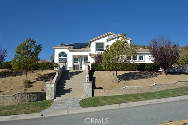 36410 Cherrywood Drive, Yucaipa, CA 92399