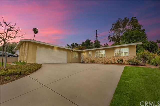 Photo of 1505 Westmoreland Drive, Montebello, CA 90640