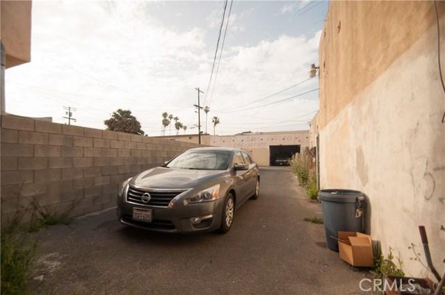 854 Gardena, Gardena, California 90247, ,Retail,For Sale,Gardena,SB19099922