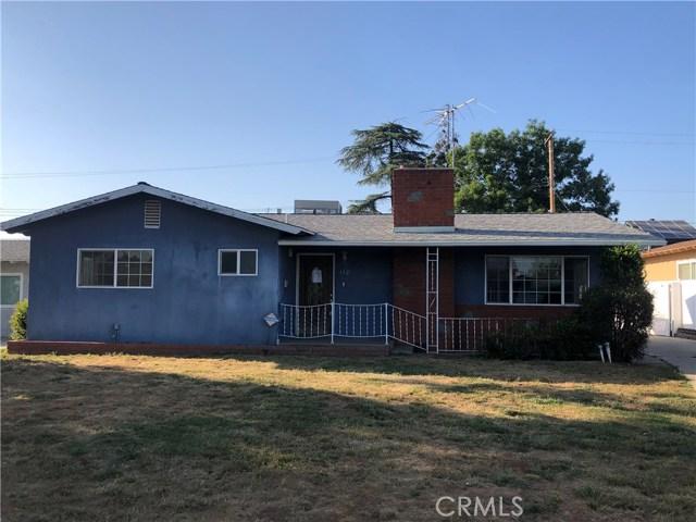 110 Myrtlewood Drive, Calimesa, CA 92320