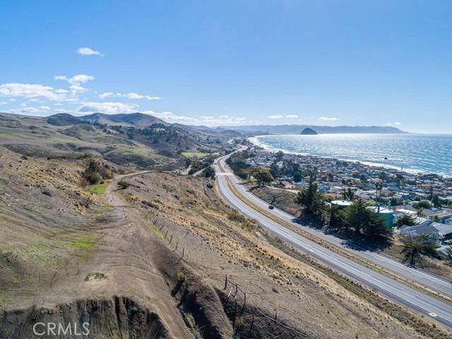 0 Paper Roads Cayucos, Cayucos, CA 93422 Photo 6