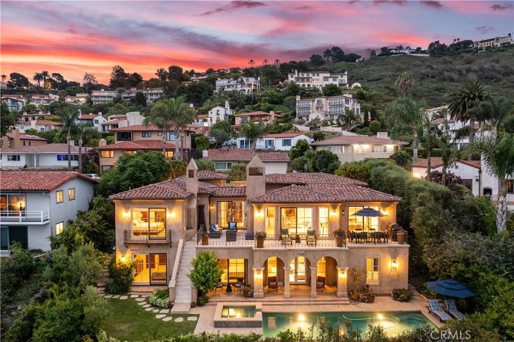 Photo of 1509 Via Montemar, Palos Verdes Estates, CA 90274