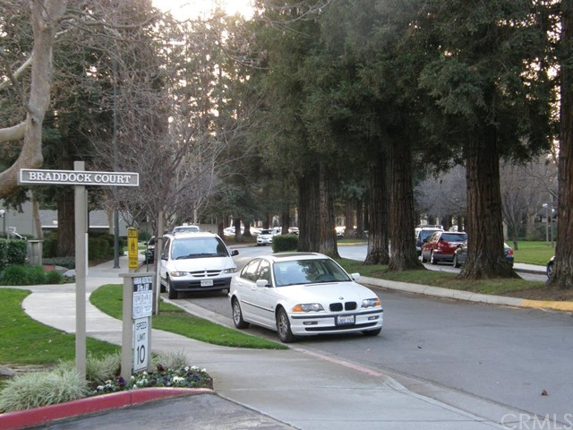 1763 Braddock Court, San Jose, CA 95125