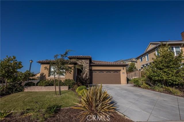 715 Sage Crest Drive, Santa Maria, CA 93455