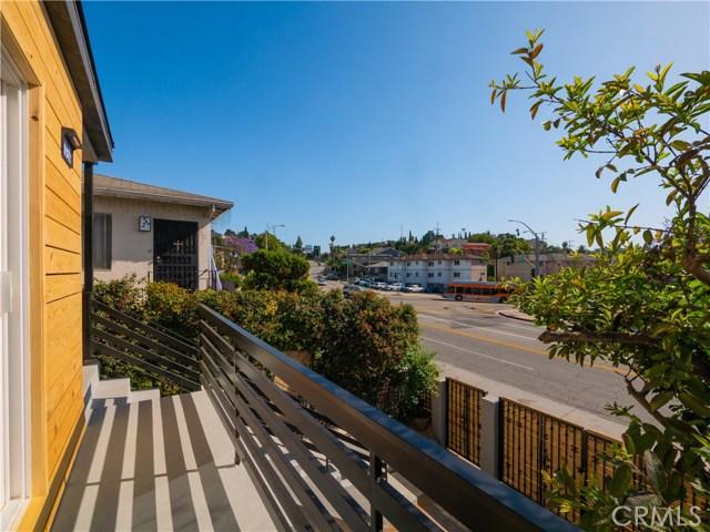 1464 N Eastern Av, City Terrace, CA 90063 Photo 35