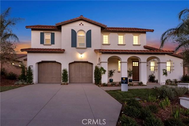 6748 Avana Place, Rancho Cucamonga, CA 91739