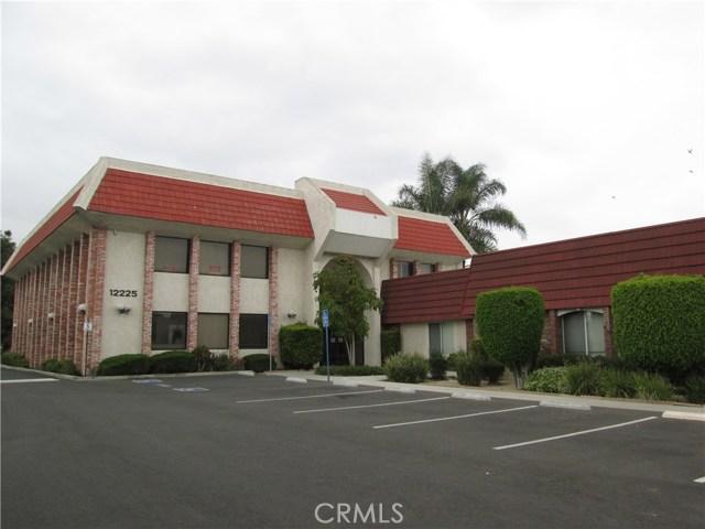 12225 South #106 Street 106, Artesia, CA 90701