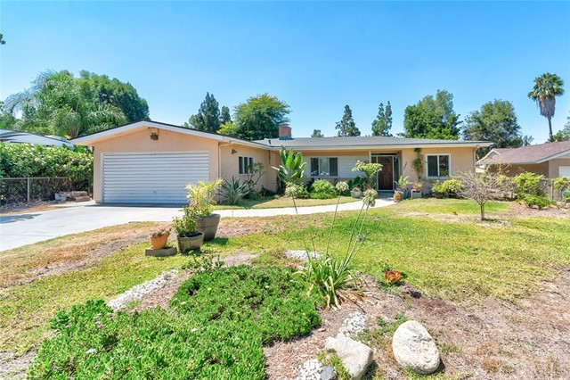 14060 Honeysuckle Lane, Whittier, CA 90604