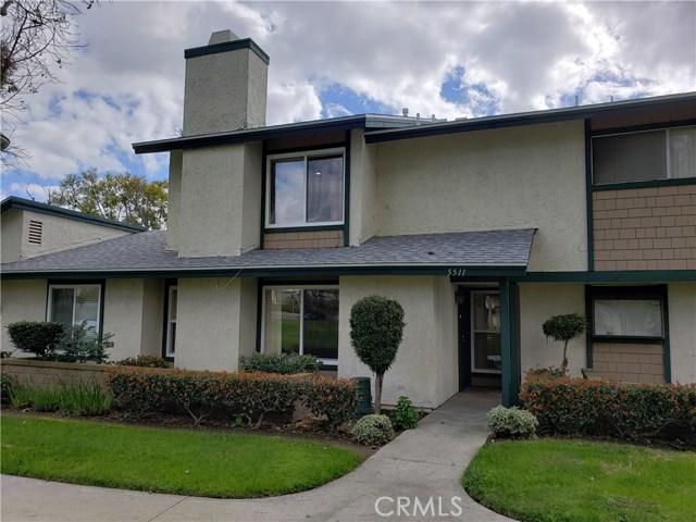 5511 Muir Drive, Buena Park, CA 90621