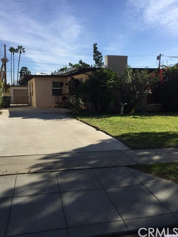 476 Mercury Ln, Pasadena, CA 91107 Photo 1