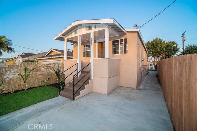 8716 Holmes Avenue, Los Angeles, CA 90002