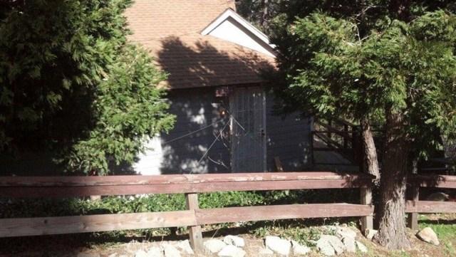 21820 Bone, Cedarpines Park, CA 92325 Photo